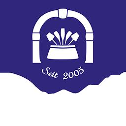 Baderbräu